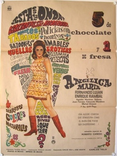 5_de_chocolate_y_1_de_fresa_cinco_de_chocolate_y_uno_de_fresa-829798639-large