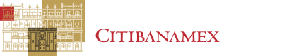 Palacio de Cultura Citibanamex